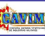 CAVIM_10