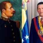 Ezequiel-Zamora y chavez