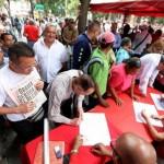 venezula recoge firmas contra obama
