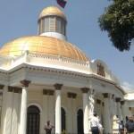 Asamblea-Nacional-