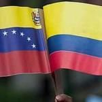 colombia y vnzla