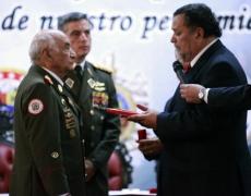 conmemoracion-batalla-de-simon-bolivar